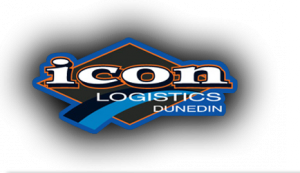 Tony Gare, General Manager - Icon Logistics Ltd
