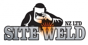 Site Weld NZ has entered cyber space!