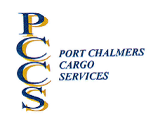 Brett Dalwood, Operations Manager, Port Chalmers Cargo Services