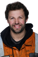 Hayden Cornish - Tradesman